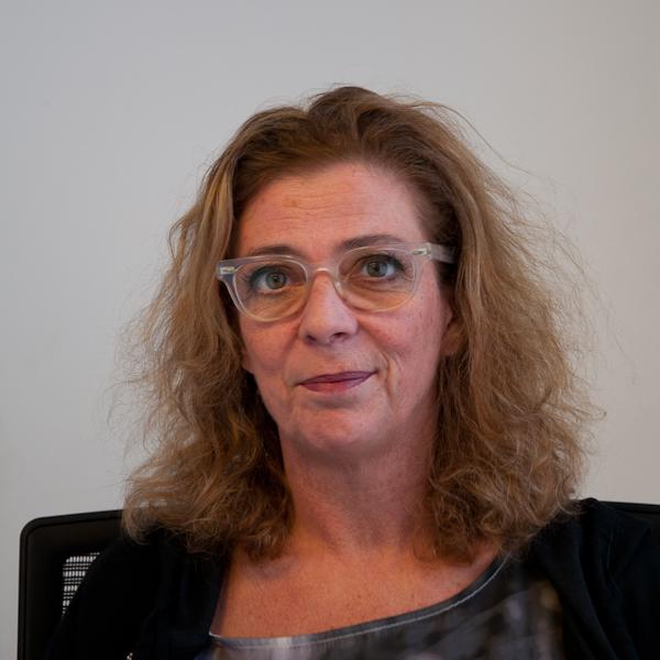 Joelle Geeurickx