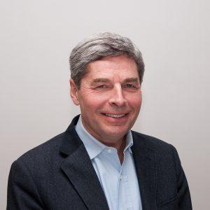 Philippe Hottat